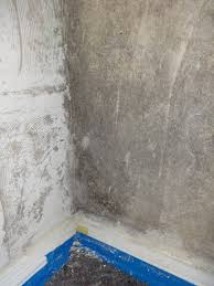 schimmel an putz altbau schlafzimmer ecke außenwand