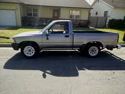 1993 Toyota Pickup - Classic Car - West Covina, CA 91793 2001 Toyota Tacoma For Sale By Owner In Los Angeles Ca 90001 Used Trucks Salt Lake City Provo Ut Watts Automotive 4x4 For 4x4 Near Me Sebewaing Vehicles Denver Cars And Co Family Pickup Truckss April 2017 Marlinton Ellensburg Tundra Canal Fulton Tacoma In Pueblo By Khosh Yuma Az 11729 From 1800