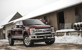 Ford F-350 Super Duty Reviews   Ford F-350 Super Duty Price, Photos ... 2017 Ford Super Duty F250 F350 Review With Price Torque Towing 2008 Ford Truck Trucks Newportplaintalkcom Maisto 2005 Lariat Pickup Truck Powerstroke Diesel 118 2002 73l Power Stroke Engine 8lug Magazine Test Drive Crew Cab The Daily 2018 Review Ratings Edmunds 2010 Xl Grain Body Dump For Sale 569491 New For Sale Near Des Moines Ia Lift Kit Ca Automotive 2019 Model Hlights Fordcom 2009 Cummins