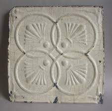 antique tin ceiling tiles antique tin ceiling tile 12 x 12