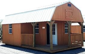 Image Of Portable Garage Buildings Ideapole Building Ideas Pole ... Decor Admirable Stylish Pole Barn House Floor Plans With Classic And Prices Inspirational S Ideas House That Looks Like Red Barn Images At Home In The High Plan Best Kits On Pinterest Metal Homes X Simple Pole Floor Plans Interior Barns Stall Wood Apartment In Style Apartments Amusing Images About Garage Materials Redneck Diy Shed Building Horse Builders Dc Breathtaking Unique And A Out Of