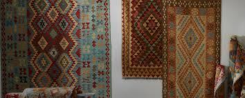 tapis maclou wattrelos tapis fait tapis noué maclou