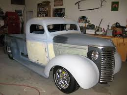 Build My Chevy Truck Luxury Columbia Hot Rod Club 1940 Chevy Truck ... 1955 Chevy Truck Metalworks Classic Auto Restoration Speed Shop 32007 Silverado And Gmc Sierra Regular Cab Car Audio Profile Bangshiftcom Project Cheap 10 Forum 1920 New Specs 2018 3500hd Chassis Chevrolet Nova 681974 How To Build Modify Toughnology Concept Shows Silverados Builtin Strength Exo Cage Roll Im Building On A K1500 Forum Your Custom Diy Bumper Kit For Trucks Move Bumpers 2017 1500 Sale In Chicago Il Kingdom Billy Bones Burban Page 4 Pirate4x4com 4x4 Offroad