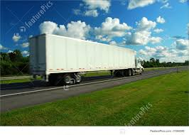 100 Truck Shipping Transport Moving Stock Picture I1386248 At FeaturePics
