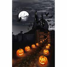 Free Halloween Potluck Signup Sheet by 100 497 Best Halloween Scary Food Images On Pinterest Halloween