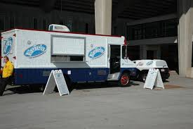 Mobile Ice Cream Catering Archives - GEORGE DUNLAP Saw This Mister Softee Counterfeit In Queens Pathetic Nyc Has Team Spying On Rival Ice Cream Truck The Famous Nyc Youtube Behind Scenes At Mr Softees Ice Cream Truck Garage The Drive Ever Seen A Hot Rod Page 3 Hamb Story Amazoncouk Steve Tillyer 9781903016138 Books In Park Slope Section Of Brooklyn New York August 30 2015 Inquiring Minds Vintage Van Flushing Meadows Corona Stock Editorial