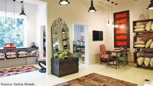 Amazing High End Home Decor Stores In Delhi And Mumbai