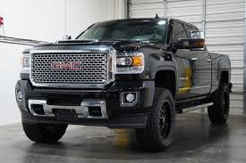 Used 2017 GMC Sierra 2500HD | Stock #: 108141 | Alfa Romeo Dallas Used Rhautostrachcom Chevy 2013 Gmc Denali Truck Lifted S Jacked Up Used 2015 Gmc Yukon For Sale Pricing Features Edmunds With Black Gmc 2017 Sierra 1500 Denali Crew Cab 4wd Wultimate Package At Chevy Truck Pretty 2500hd 2018 3500hd Denali Watts Automotive Serving Salt 2009 Dave Delaneys Columbia 2500 Certified 9596 0 14221 4x4 Perry Ok Pf0112 Gm Pickups Command Small Cpo Premium Authority 2016 Ada Kz114756a Xl Dealer Inventory Haskell Tx New