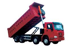 HOWO Tipper Truck - China - Manufacturer - Product Catalog - SINOTRUCK Man Tgs 33400 6x4 Tipper Newunused Dump Trucks For Sale Filenissan Ud290 Truck 16101913549jpg Wikimedia Commons Low Prices For Tipper Truck Fawsinotrukshamcan Brand Dump Acco C1800 Tractor Parts Wrecking Used Trucks Sale Uk Volvo Daf More China Sinotruk Howo Right Hand Drive Hyva Hydralic Delivery Transportation Vector Cargo Stock Yellow Ming Side View Image And Earthmoving Contracts Subbies Home Facebook Nzg 90540 Mercedesbenz Arocs 8x4 Meiller Halfpipe