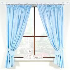 rideaux chambre bébé rideau chambre garaon bleu beau chambre bebe gris bleu et