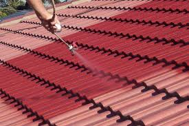 roof cleaning and maintenance tips hirerush