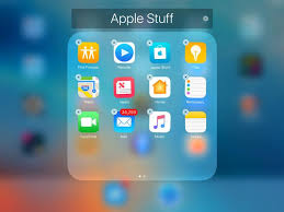 iOS 10 vs iOS 9 parison Macworld UK