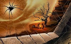 Live Halloween Wallpaper For Mac by Wallpaper 3d Halloween Wallpaper For Mac