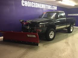 1999 Used Dodge Ram 1500 Regular Cab Short Bed With Brand New ... 4wd Vs 2wd In The Snow With Toyota 4runner Youtube Tacoma 2018 New Ford F150 Xlt Supercrew 65 Box Truck Crew Cab Nissan Pathfinder On 2wd 4wd Its Not Too Early To Be Thking About Snow Chains Adventure Chevy Owning The 2010 Used Access V6 Automatic Prerunner At Mash 2015 Proves Its Worth While Winter Offroading Driving Fothunderbirdnet 2002 Ranger Green 2 Wheel Drive Bed Xl Supercab Extended Truck Series Supercab Landers Serving