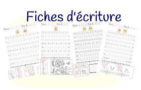 Arial 34 Cahier De Poésies Et De Chants Classe De CP Anneé 2014
