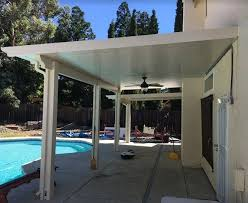 patio covers lincoln ca california sand color durawood patio cover vacaville ca