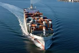 Dismal Prospects For Container Shipping
