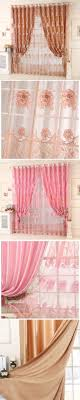 100 absolute zero curtains noise noise reduction curtains