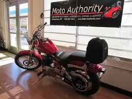 100 Craigslist Albuquerque New Mexico Cars And Trucks Motorcycles Motorjdico