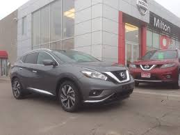 Canadian Nissan Truck Club • View Topic - The 2015 Murano Has ... 2003 Murano Kendale Truck Parts 2004 Nissan Murano Sl Awd Beyond Motors 2010 Editors Notebook Review Automobile The 2005 Specs Price Pictures Used At Woodbridge Public Auto Auction Va Iid 2009 Top Speed 2018 Cariboo Sales 2017 Navigation Bluetooth All Wheel Drive Updated 2019 Spied For The First Time Autoguidecom News Of Course I Had To Pin This Its What Drive 2016 Motor Trend Suv Of Year Finalist Debut And Reveal Ausi 4wd