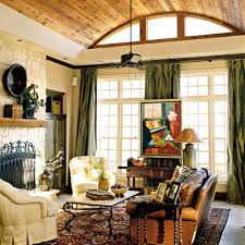 Southern Living Family Rooms by 664 Best Home Decor Images On Pinterest Budget Living Rooms