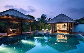100 Anantara Kihavah Maldives ANANTARA KIHAVAH MALDIVES VILLAS Updated 2019 Prices Resort