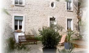 chambre d hotes loiret 45 la maison chambre d hote puiseaux arrondissement de