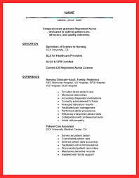 Gallery Of Bad Resume Examples Good Resume Format - Good ... Bad Resume Sample Examples For College Students Pdf Doc Good Find Answers Here Of Rumes 8 Good Vs Bad Resume Examples Tytraing This Is The Worst Ever High School Student Format Floatingcityorg Before And After Words Of Wisdom From The Bib1h In Funny Mary Jane Social Club Vs Lovely Cover Letter Images Template Thisrmesucks Twitter