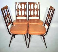 Office Parts Chairs Leg Swivel Chair Rocking High ... Bow Back Chair Summer Studio Conant Ball Rocking Chair Juegomasdificildelmundoco Office Parts Chairs Leg Swivel Rocking High Spindle Caned Seat Grecian Scroll Arm Grpainted 19th Century 564003 American Country Pine Newel North Country 190403984mid Modern Rocker Frame Two Childrens Antique Chairs Cluding Red Painted Spindle Horseshoe Bend Amish Customizable Solid Wood Calabash Assembled