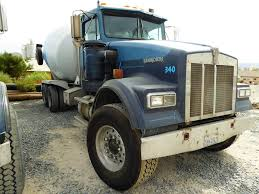 Commercial Trucks For Sale | New And Used Heavy Duty Trucks ...