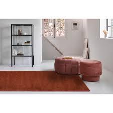 esprit teppich california rechteckig 18 mm höhe sehr weicher flor wohnzimmer
