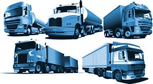100 Insurance For Trucks Commercial Crown
