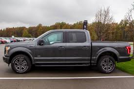 100 Who Makes The Best Truck 2017