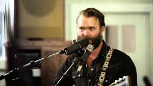 Corb Lund - Five Dollar Bill (Live, Sun Studio) - YouTube Corb Lund Washedup Rock Star Factory Blues Official Video Truck Got Stuck In Mud Use Tcgrabber To Get Unstuck Youtube Storytimea Man Truck Got Stuck The Ditch Wikipedia Long Gone Saskatchewan Day Horse Soldier Inrstellar Rodeo The Rye Whiskey Devils Best Dress Live Wwwstreamingcafenet You And Your Creeping My Talkin Vetenarian Live From Back