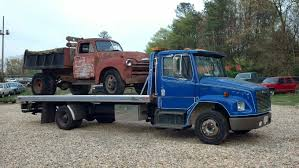 Tow Truck Service. Towing Company Serving Richmond VA Towing Eugene Springfield Since 1975 Jupiter Fl Stuart All Hooked Up 561972 And Offroad Recovery Offroad Home Andersons Tow Truck Roadside Assistance Garage Austin A Takes Away Car That Fell From Parking Phil Z Towing Flatbed San Anniotowing Servicepotranco Bud Roat Inc Wichita Ks Stuck Need A Flat Bed Towing Truck Near Meallways Hn Light Duty Heavy Oh
