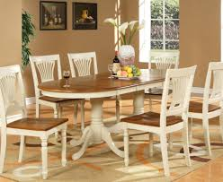 Round Dining Room Set For 6 by Kitchen Round Dining Room Sets For 8 Wonderful 6 Seat Kitchen