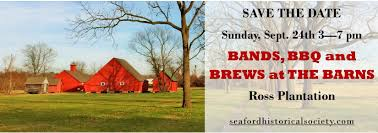 Bands, BBQ And Brews At The Barns Festival » Seaford Historical ... 995 Best Horse Barns More Images On Pinterest Barns Reach For Change Twitter Yap I Botkyrkakommun Bjuder Barn The Vet At The Barn Home Facebook Colleran Kristen Dvm At Closed In Chestnut Rdg Bands Bbq And Brews Festival Seaford Historical Compassion Hospital Vetenarian In Bradford Nh Usa Blue Hill Stone Is Latest To Eliminate Tipping Page Veterinary Dig Flow Learn About Being Small Animal