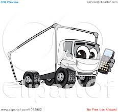 Clipart Delivery Big Rig Truck Mascot Character Holding A Cell Phone ... Universal Car Truck Phone Accsories Sticky Drawer Storage Telit Roadstar 35g Cartruck Search Brands Mobile Senior Driver Working On A Stock Photo Picture Truck On The Mobile Phone Screen With Map Vector Kalen Connected To A Cell Through Usb Cable Outline Of Awesome Peterbilt Trucks Fashion Cell Cases For Iphone X 4 4s Eat Sleep Cool Wallet Run Hard Get Paid Peidan White 9 Protective Cover Case For Samsung Galaxy Led Advertising With Japanese Isuzu C Szhen Permanent Van Dashboard Console Ipad Mini Mount Holder Classic Ford Emblem Vertical Stripe Fcg Black Grays Green Tans