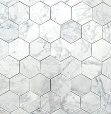 hexagonal tile flooring novic me
