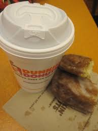 Dunkin Donuts Pumpkin Donut Nutrition by Dunkin Donuts Kingsport