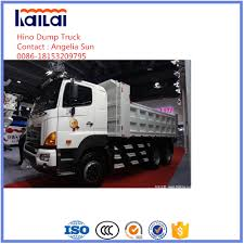 China Hino Truck Hino Dump Truck 6X4 Hino Tipper Truck Photos ... 2018 Hino Box Truck In Custom Black Hino Toyota Boxtruck Pilipinas Inc Hlights Durable Dutro Truck Series 300series Trucks Medan Motor Vehicle Company Facebook 5 Photos Dealer Pa Nj Cabover Cventional 155dc Landscape For Sale Mj Nation Improves Comfort Operability With Full Upgrades To 338 Cash In Transit For Armored Vehicles 500 Fe 1426 Ekebol Tow Auspec 2015pr Hinoentsclass8marketwithxlseries Trailerbody Builders Tractor Exporter China Hino Trucks Youtube
