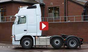 Sell Your Truck Using The Power Of Video | Commercial Motor