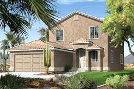 Manufactured Homes Ca Mobile Home Prices In California Delmaegypt