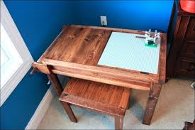 Step2 Art Master Activity Desk Green by Showy Step 2 Desk Ideas Deluxe Art Master Easel Canada U2013 Trumpdis Co
