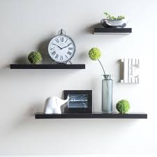 Home Depot Decorative Shelves by Wall Ideas Decorative Wall Shelf Ideas Zoom Decorative Wall