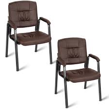 Set Of 2 PU Conference Reception Office Guest Armchair Lecture Hall Chairs Waiting Sofas Conference And Office Seating Ergonomic Gaming Chair Shop For High Back Computer Design Comfort Black Vinyl Stackable Steel Side Reception With Arms Cheap Office Waiting Room Chairs Find Raynor Bodyflex Guest Set Of Two Lebanon Comfortable Top 2017 Hille Se Skid Base Classroom With Wooden Seat Three Ergonomic Empty In The Room A Modern Thigpen Mesh Task