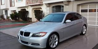 2007 Bmw 325i news reviews msrp ratings with amazing images