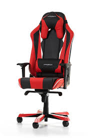 Buy DXRACER SENTINEL SERIES S28-NR RED GAMING Respawn Rsp205 Gaming Chair Review Meshbacked Comfort At A Video Game Chairs For Sale Room Prices Brands Dxracer Racing Rv131nr Red Pipertech Milano Arozzi Europe King Gck06nws3 Whiteblack Pu Drifting Wayfair Gcr1nrm2 Ohrm1nr Series Gaming Chair Blackred Sthle Buy Dxracer Sentinel Series S28nr Red Gaming Best Chair 2018 Top 10 Chairs In For Pc Wayfairca Best Dxracer Ask The Strategist What S Deal With