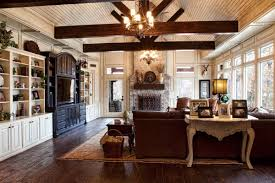 Rustic Living Room Wall Decor Ideas by 100 Apartment Living Room Decorating Ideas Beautiful Small