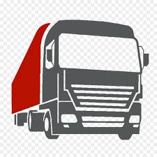 Car Semi-trailer Truck Clip Art - TRANSPORTATION Png Download - 1024 ... Big Blue 18 Wheeler Semi Truck Driving Down The Road From Right To Retro Clip Art Illustration Stock Vector Free At Getdrawingscom For Personal Use Silhouette Artwork Royalty 18333778 28 Collection Of Trailer Clipart High Quality Free Cliparts Clipart Long Truck Pencil And In Color Black And White American Haulage With Blue Cab Image Green Semi 26 1300 X 967 Dumielauxepicesnet Flatbed Eps Pie Cliparts